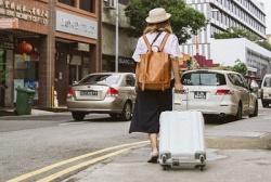 Новое в правилах перевозки пассажиров и багажа