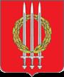 Администрация Сытобудского сельского поселения Климовского района Брянской области