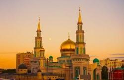 Коронавирус изменил планы мусульман. Как пройдет Ураза-байрам в 2020 году