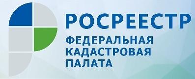 """Информация филиала ФГБУ """"ФКП Росреестра"""" по Воронежской области"""