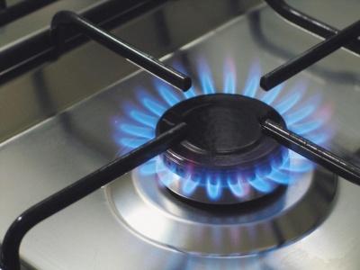 Техническое диагностирование внутридомового и внутриквартирного газового оборудования