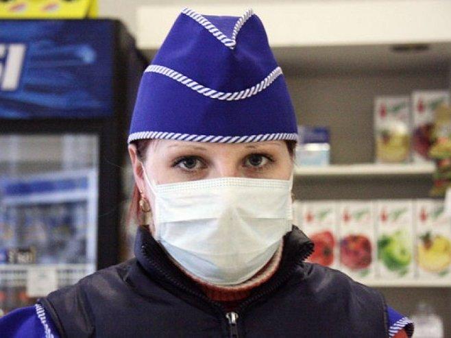Превентивные меры незамедлительного характера для защиты граждан от коронавируса