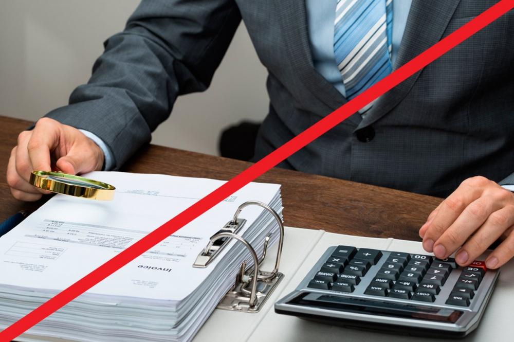 Госдума приняла закон о введении с 1 апреля моратория на проверки МСП