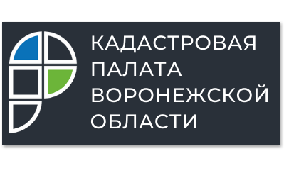 17 тысяч земельных участков Воронежской области исключат из ЕГРН после 1 марта 2022 года