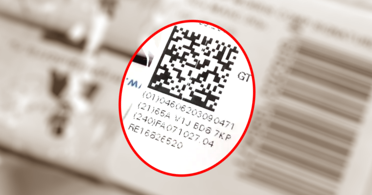 Информация об обязательной маркировке табачной продукции для хозяйствующих субъектов