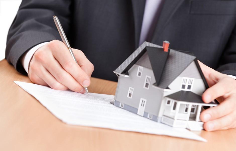 «Горячая» линия по вопросам регистрации прав и кадастрового учета недвижимости пройдет 27 мая