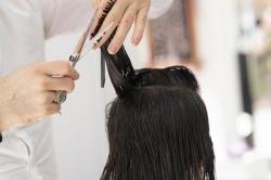 Рекомендации Роспотребнадзора  по работе в парикмахерских