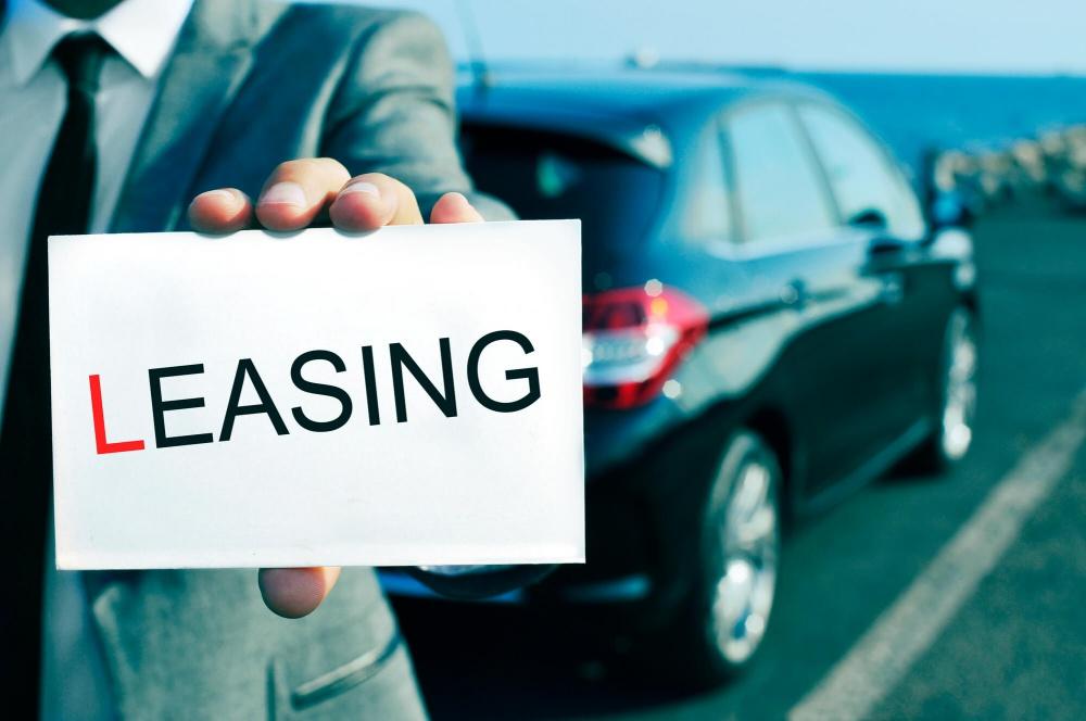Особенности заключения договора лизинга транспортных средств