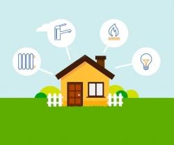 Информация для потребителей коммунальных услуг и ресурсов