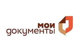 В центрах «Мои Документы» Воронежской области можно подать налоговую декларацию по налогу на доходы физических лиц  за 2020 год