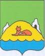 Герб Администрации Лискинского муниципального района Воронежской области