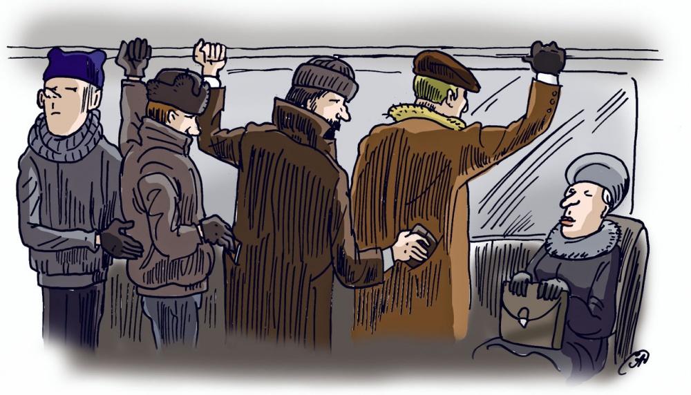 Краснодарская транспортная прокуратура информирует