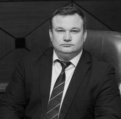 Обращение Главы муниципального района Безенчукский В.В. Аникина к жителям района о необходимости вакцинации