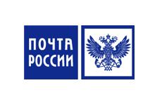 Правила безопасного онлайн-шопинга от Почты России