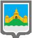 Администрация Тимирязевского сельского поселения