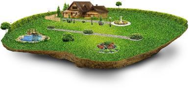 Перераспределение земельных участков. Что такое и зачем это нужно?