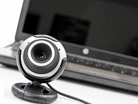Прием граждан в режиме видеосвязи
