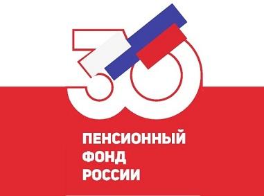 Перерасчет пенсий за советский стаж был сделан еще в 2009 году!