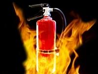 О соблюдении правил пожарной безопасности