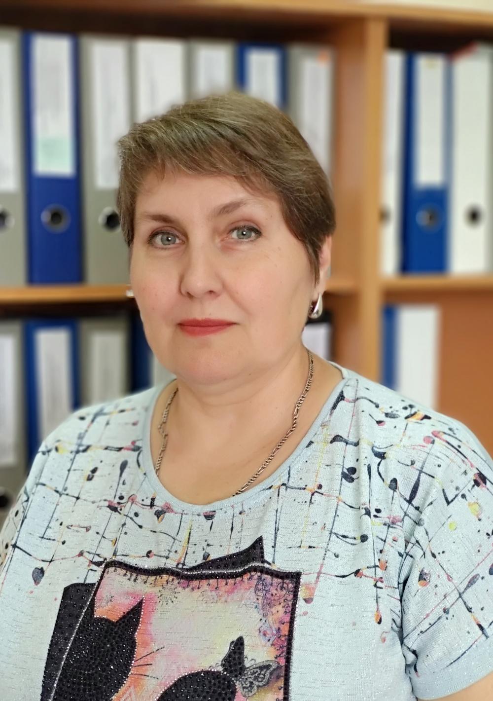 Кадастровая палата по Самарской области подвела итоги выдачи сведений из госреестра недвижимости за полгода