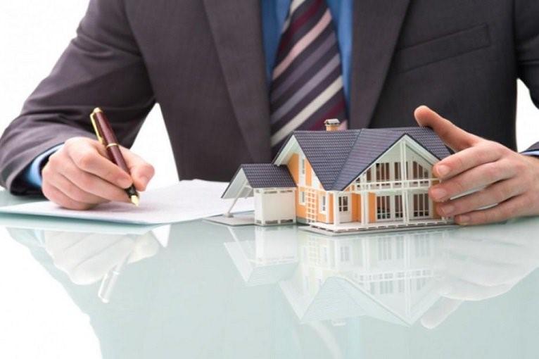 В Вологодском Рореестре проконсультируют по вопросам оформления прав на ранее учтенную недвижимость