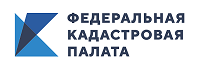 Кадастровая палата обновила онлайн-сервис по выдаче сведений из ЕГРН