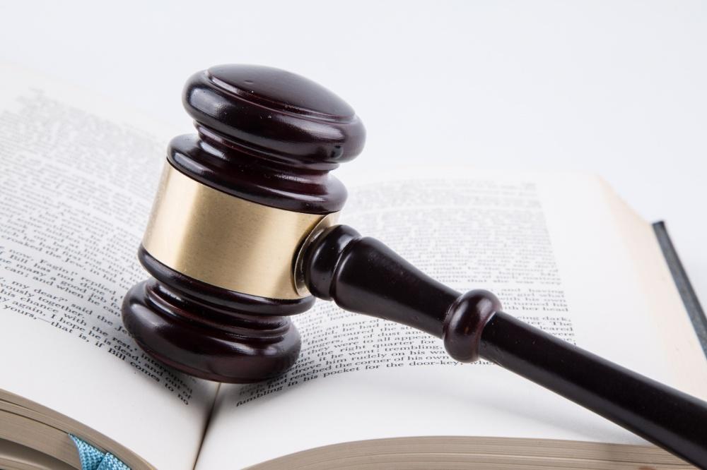 Злоупотребление правом и защита от него