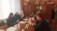 Состоялось очередное заседание Краснозоренского сельского Совета народных депутатов