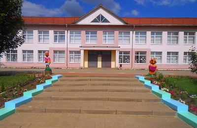 Коронавирус открыл Красненскому районному музею новые  возможности