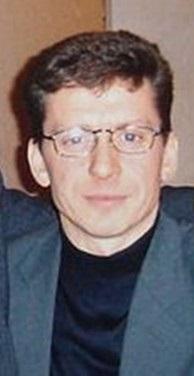 Деревщиков Николай Владимирович