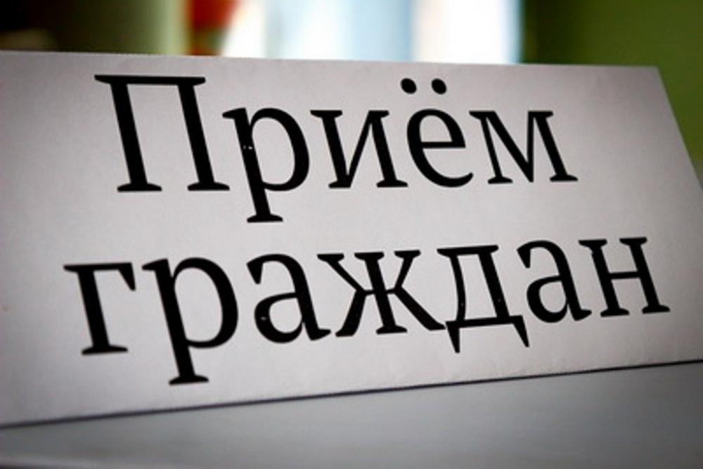 График приема граждан депутатами Муниципального Собрания Самойловского муниципального района Саратовской области в сентябре 2021 года