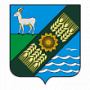 Администрация сельского поселения Ильмень муниципального района Приволжский Самарской области