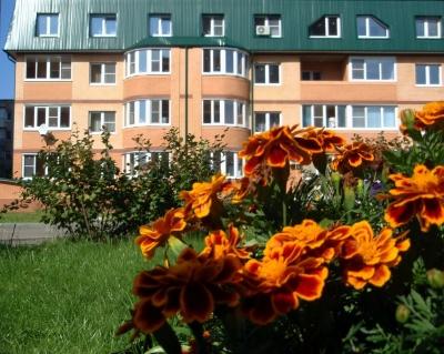 Общее имущество многоквартирного дома: вопросы и ответы