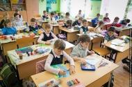 """Выставка детских рисунков """"ВЕСНА - КРАСНА"""""""
