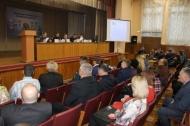 МОНД и ПР по Краснозоренскому и Новодеревеньковскому районам информирует