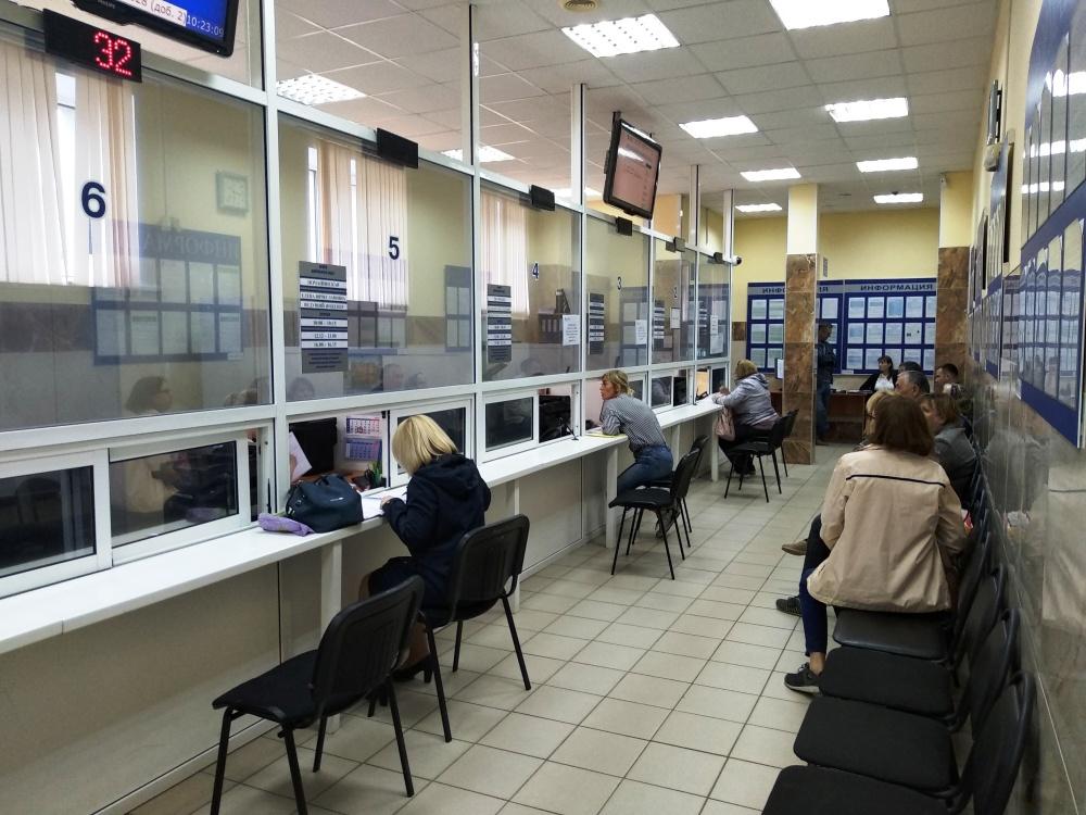 Дни открытых консультаций в Кадастровой палате Самарской области  по вопросам купли-продажи жилья