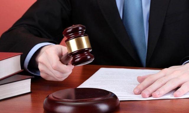 22 арбитражных управляющих наказаны за нарушения законодательства о банкротстве в Вологодской области