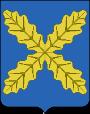 Администрация Яблоченского сельского поселения