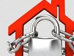 Вологодский Росреестр рассказал, как запретить проведение регистрационных действий с недвижимостью