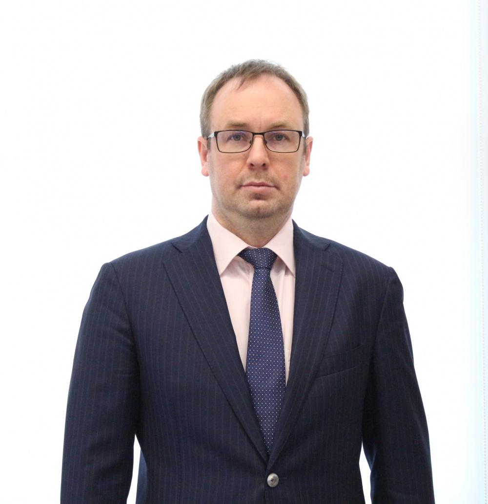 Самарский Росреестр разъяснил, где оспорить  кадастровую стоимость недвижимости