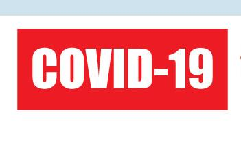 Профилактика новой коронавирусной инфекции