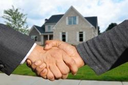 Как правильно согласовать границы земельного участка с соседями?
