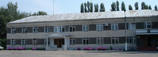 7 октября состоялось совещание с главами сельских поселений Терновского муниципального района