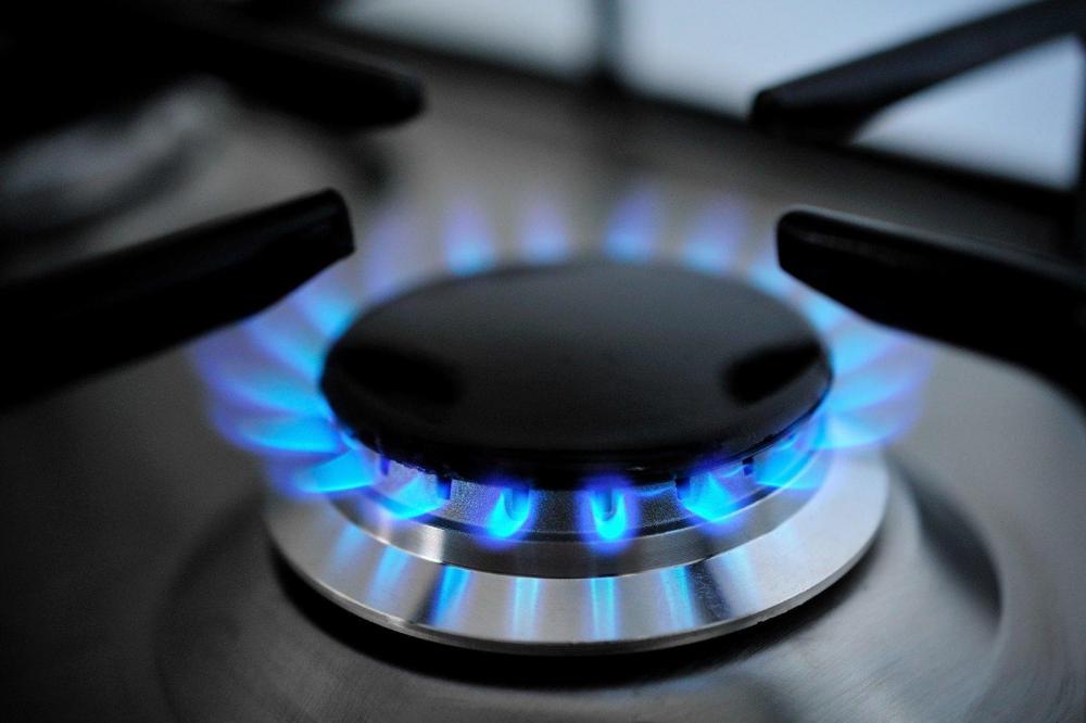 ООО «Газпром Межрегионгаз Калуга» информирует, что с 01.07.2021г. планируется увеличение розничных цен на газ
