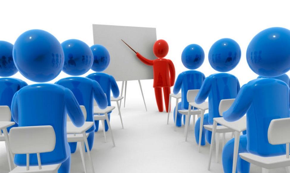 Курсы повышения квалификации по правилам гигиены для работодателей и административного персонала бизнес-предприятий