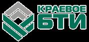 Полезные гиперссылки ГБУ КК «Крайтехинвентаризация – Краевое БТИ»