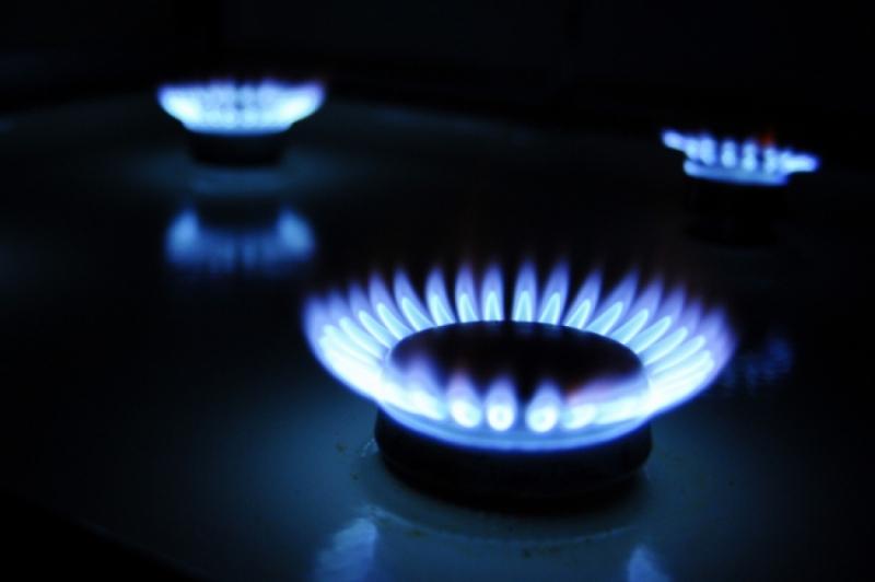 26 сентября 2019 года с 9:00 до 15:00 часов будет прекращена подача газа