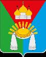 Администрация Манинского сельского поселения Калачеевского муниципального района Воронежской области