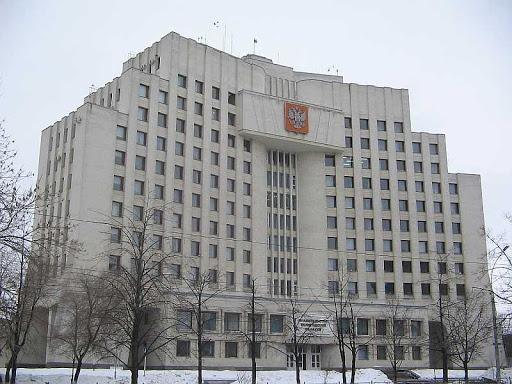 Утвержден Генеральный план сельского поселение Мишутинское