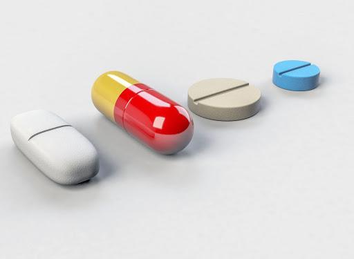 О безопасной покупке лекарственных препаратов, биологически активных или пищевых добавок в зарубежных интернет-магазинах